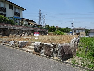 12999  愛知県豊田市石畳町坂下