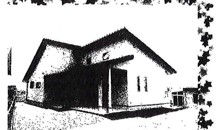 42120 美濃加茂市蜂屋町下蜂屋(未入居住宅)