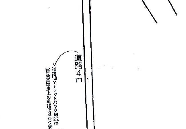 13370 美濃加茂市下米田町