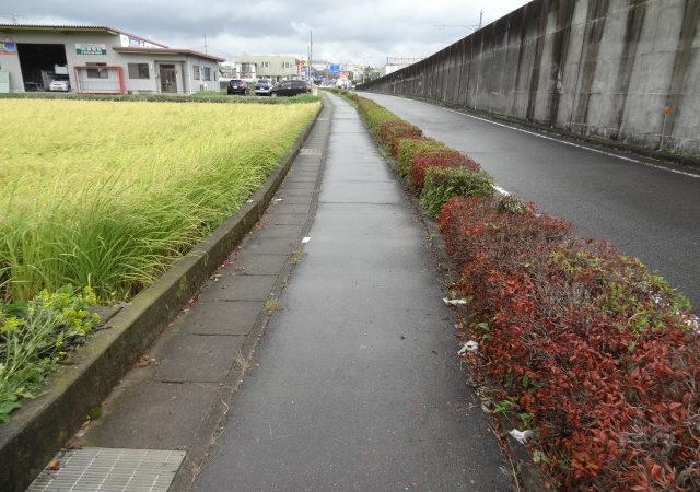 貸土地 太田町